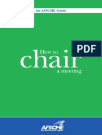How_to_Chair.pdf