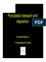 6-pyroclastic-transport&deposition.pdf
