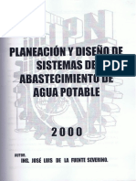 Planeacion y diseno de sistemas de abastecimiento-de agua potable.pdf