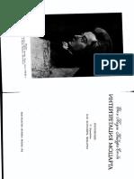 Badura-Skoda_Interpretatsia_Motsarta.pdf