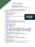Teorico Examen Basico_Excel_BASICO II- c (1)