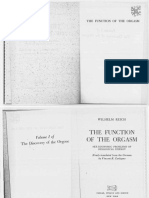 Reich_Wilhelm_The_Function_of_the_Orgasm.pdf