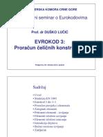 PROPRACUN_CELICNIH_KONSTRUKCIJA_Dusko_Lucic.pdf