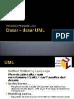 1.-UML-Use-Case