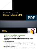 1.-UML-Use-Case