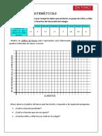 Matemáticas 11 de mayo.pdf