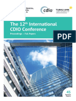 CDIO conference.pdf