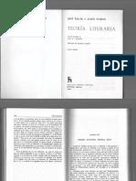 _imagen_metafora_etc.pdf