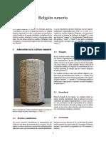 Religión sumeria.pdf