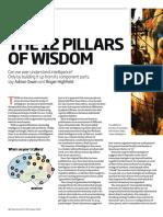 Los 12 pilares de la inteligencia, Adrian Owen.pdf