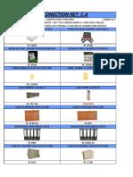 Lista de Precios Fc 27032017