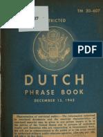 TM_30-607_Dutch_Phrase_Book_1943.pdf