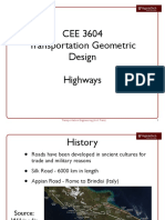 latest way to design an highway.pdf
