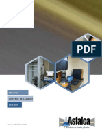 Brochure Lab Asfalca (1)