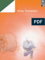 transluz 01_Alta_Tension.pdf