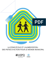 guide-la-zone-ecole-et-l-alimentation.pdf