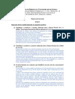 Grelha de Correcao Exame Direito Comercial I 18Fev2016 TB