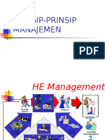 PRINSIP-PRINSIP+MANAJEMEN.ppt