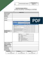 Modelo Profesiograma.pdf