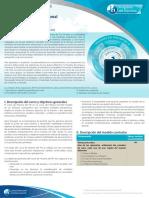 HISTORIA ib.pdf