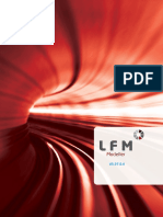 LFMModeller_V3.97.0.0