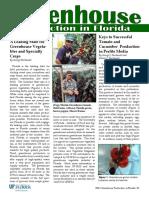 GreenhouseProductionFlorida.pdf