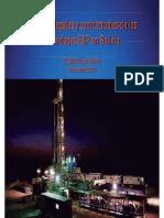 Aspectos legales y contractuales contratos petroleros.pdf