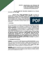 SOLICITUD PERMUTA - CORREGIDO