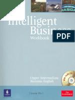 Eng-Business.pdf