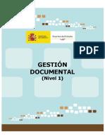 684_gd1 GESTION DOCUMENTAL PUERTOS ESTADO.pdf