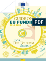 EC - Guide EU funding for tourism - July 2015.pdf