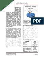 Inyección de CO2 .pdf