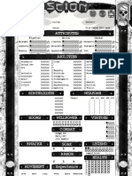 Scion4-Page_Editable.pdf