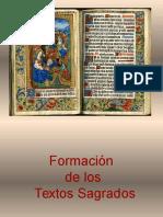 0001_Distintas Ediciones de La Biblia