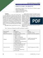 vol08_2_38-40str.pdf