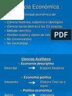 Teorico_1