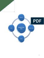 Introduction au Marketing-Agradii-.pdf