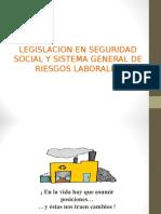 Legislacion SGSST.ppt