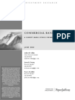 Jefferies-Bank-Primer.pdf