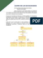 2. Texto Metabolismo de los Eicosanoides, José Antonio Torres Alcaide y Carlos Manuel Janeiro Sánchez.pdf