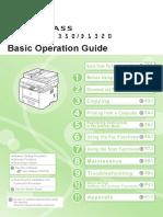 canon-d1320-4839b002aa-users-manual-239849.pdf