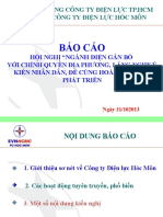 Bao Cao Nam