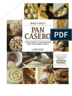 210137680-Pan-Casero-PDF.pdf