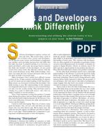 TestersXDevelopers.pdf