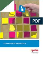 Estándares-de-Aprendizaje-.pdf