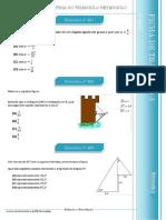 Trigonometria3