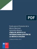 bases_ventanilla-_abierta_musica_internacional.pdf