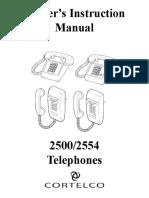 2500_2554_manual