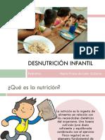 EXPO DESNUT.pdf