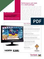 fa09f01c-037b-414d-b443-80669c3dbea2.pdf